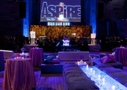 aspire-2-1030x698-copy