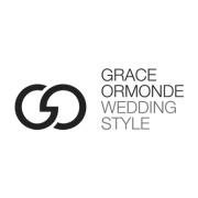 graceormond